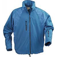 Куртка мужская Snowboard от ТМ Printer, цвет и размер на выбор