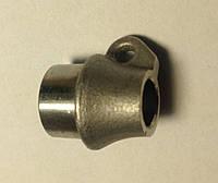 Скользящая втулка на гарпун к зелинке Заславца, 7 мм