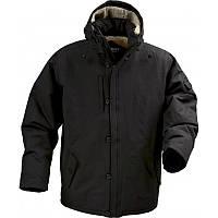 Куртка с меховой подкладкой Colfax от ТМ James Harvest