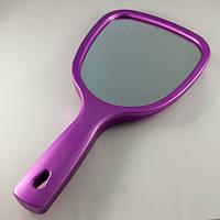Зеркало с ручкой, фото 1
