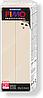 Полимерная глина FIMO ArtDoll Фимо Арт Долл 350 г, беж 44