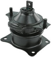 Опора (подушка) двигателя передняя на Honda Accord 50830-SDA-A02