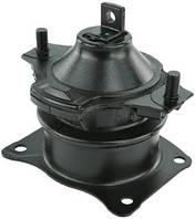 Опора (подушка) двигуна передня на Honda Accord 50830-SDA-A02