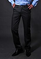 Мужские серые брюки - Brioni