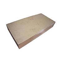 Плитаогнеупорная (блок шамотный)ША95