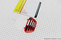 Экстрактор болтов, шпилек (для выкручивания сломанных болтов и шпилек), к-кт 5шт