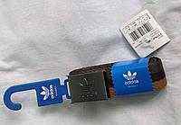 Мужской ремень (пояс) Adidas