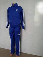 Спортивный мужской костюм.42-44.