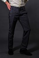 Мужские серые брюки - Marithe + Francois Girbaud