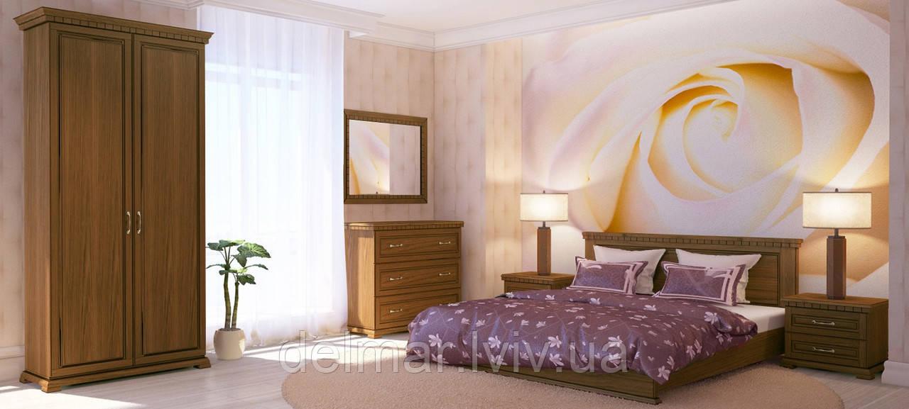 """Спальня """"ELIT"""""""