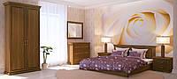 """Спальня """"ELIT"""", фото 1"""
