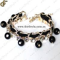 "Браслет ""Bracelet for Lady"", фото 1"