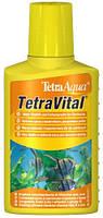 Кондиционер для воды Tetra Vital (Тетра Витал), 500 мл