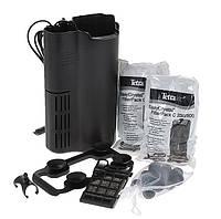 Фильтр внутренний аквариумный Tetratec EasyCrystal FilterBox 300