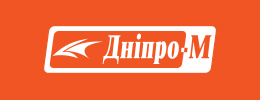 Сварочный полуавтомат Днипро-М
