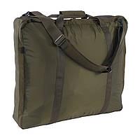 Сумка TASMANIAN TIGER TT Tactical Equipment Bag olive
