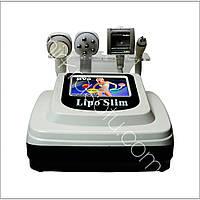 Аппарат LUNA RV9  4 в 1, фото 1