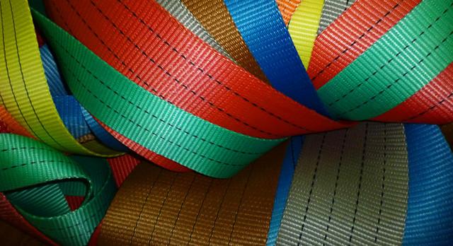 Текстильні аксесуари