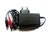 """Зарядное устройство """"MSU"""" для АКБ, фото 1"""