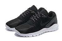 Мужские беговые кроссовки Nike Koth Ultra Low Black