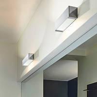 Лампа Azzardo ARCHO C AX6068-55W