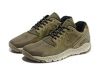 Мужские беговые кроссовки Nike Koth Ultra Low Loden