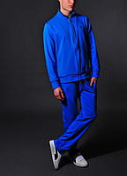 Мужской спортивный костюм - Dirk Bikkembergs