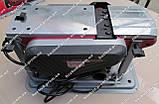 Рубанок ИЖМАШ SP-2100, фото 2