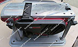 Рубанок ИЖМАШ SP-2100, фото 5