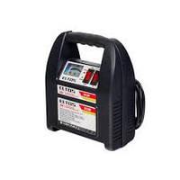 Зарядное устройство (Eltos 10A 6/12В)