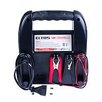 Зарядное устройство (Eltos 10A 6/24В)