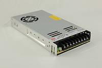 Блок питания для светодиодных лент LRS-350-12