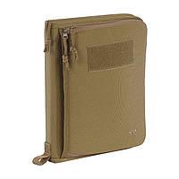 Органайзер TASMANIAN TIGER TT Tactical Touch Pad Cover khaki