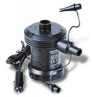Насос электрический для надувных изделий 12 V