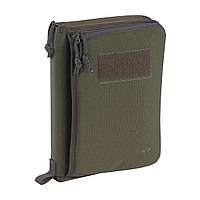 Органайзер TASMANIAN TIGER TT Tactical Touch Pad Cover olive