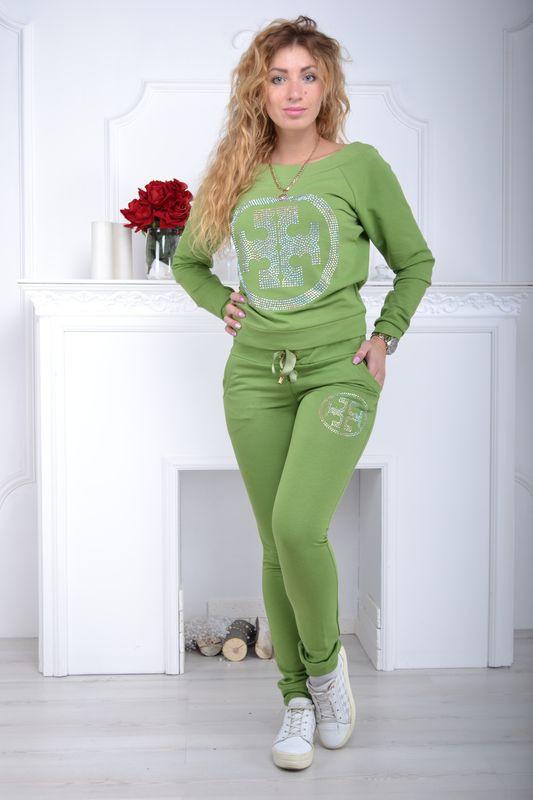 Турция спортивные костюмы