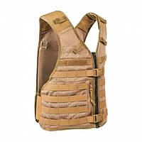 Жилет разгрузочный TASMANIAN TIGER TT Vest Base MK2 Plus