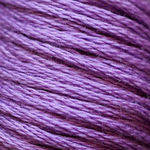 Мулине Bestex (Бестекс) цвет: 208, (Лаванда,оч.т. )
