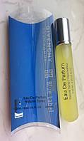 Мини парфюм Givenchy Blue Label pour Homme 20 ml в ручке