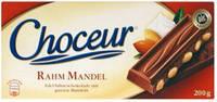 Немецкий шоколад Сhoceur