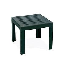 Боковой столик «Suda» (цвета в ассортименте), фото 1