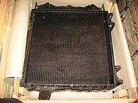 Радиатор вод.охлажд. ДОН (6-ти рядн.) 250У.13.010-4 (пр-во г.Оренбург)
