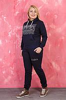 Женский спортивный костюм ZARA