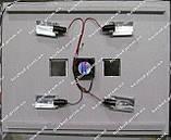 Инкубатор Наседка ИБА-140 автоматический., фото 4