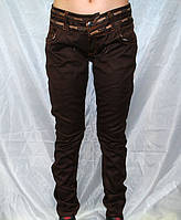 Женские джинсы, фото 1