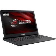 Ноутбук ASUS Rog G751JY (G751JY-T7370H) +480GB SSD +1TB HDD, фото 3