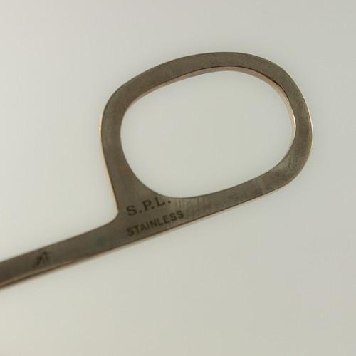 ножницы-пинцет  SPL от магазина Фред Шоп