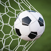 Real Sport™ -  предлагает широкий ассортимент детской футбольной формы.