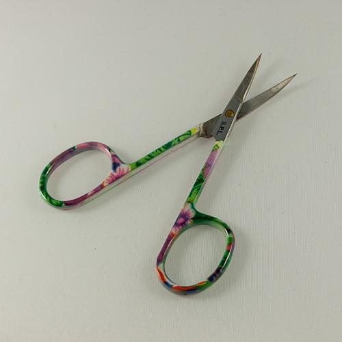 ножницы маникюрные SPL 1057 от магазина Фред Шоп