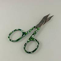 Ножницы маникюрные SPL, фото 1